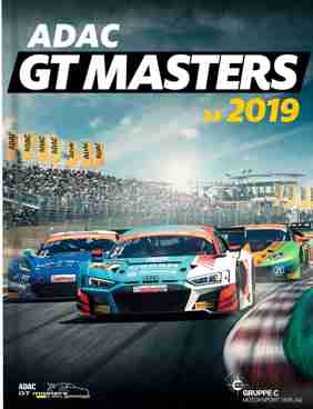 GTmasters2019 1